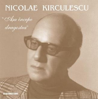 nicolae_kirkulescu.jpg