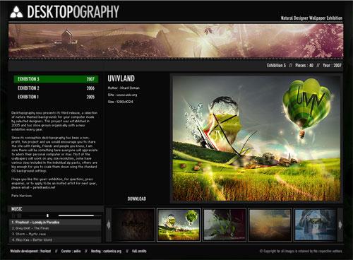 desktopography.jpg
