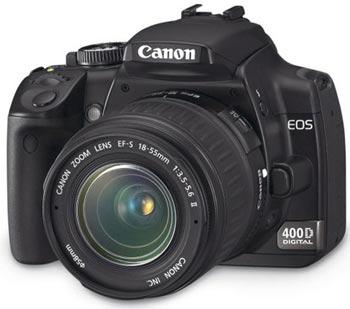 canon-400d-xti-rebel.jpg