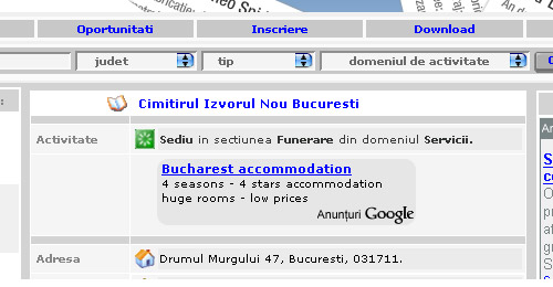 bucharest_accomodation.jpg
