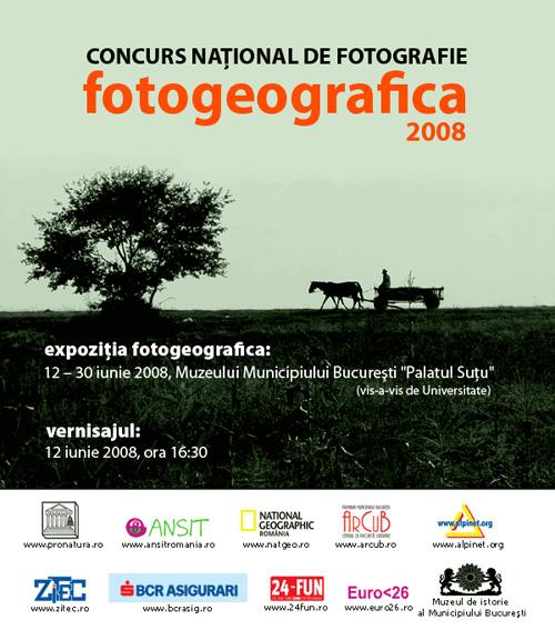Fotogeografica