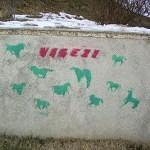 graffiti – resurse romanesti