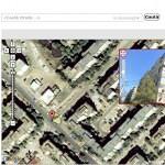 NORC.ro StreetView-ul de Romania